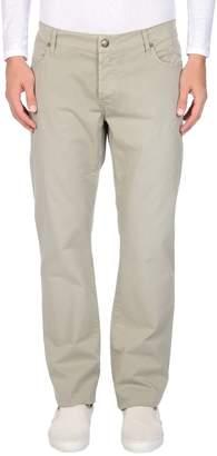 Jeckerson Casual pants - Item 36918706LB