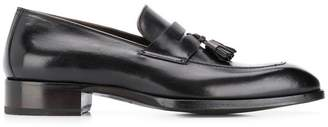 Tom Ford classic formal loafers