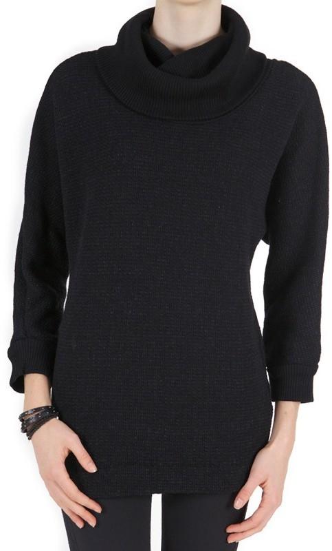 Fluxus Mallory Sweater