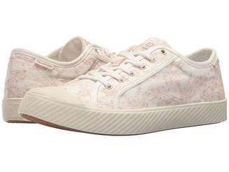 Palladium Pallaphoenix CVS PRT Athletic Shoes