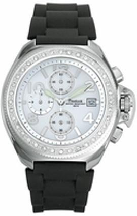 Freelook Watches Aquamarina Watch