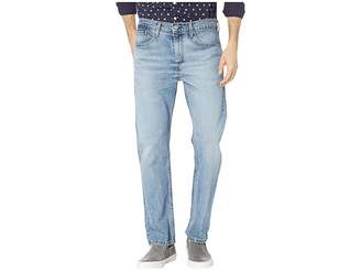 Levi's Mens 502 Regular Taper Fit