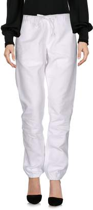 CYCLE Casual pants $115 thestylecure.com
