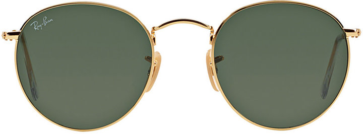 Ray-Ban Sunglasses, RB3447 50 3