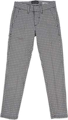 Antony Morato Casual pants - Item 13186824MM