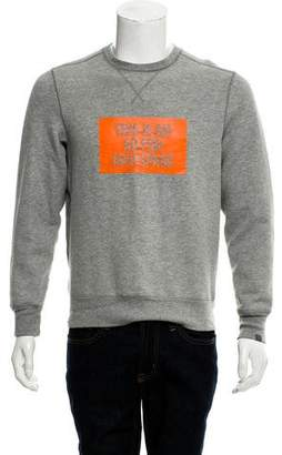 Jack Spade Crew Neck Sweater w/ Tags