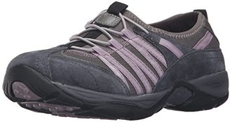 Easy Spirit Women's Ezrise Walking Shoe $39.95 thestylecure.com