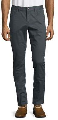 Michael Kors Stretch-Fit Trousers