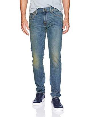 Lucky Brand Men's 110 Modern Skinny Jean