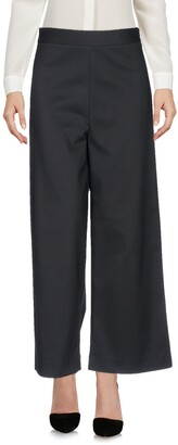 ANONYME DESIGNERS Casual pants - Item 13198767NC