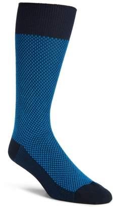 Nordstrom Ultra Soft Textured Socks