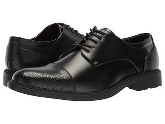 Kenneth Cole Reaction Cellar Oxford