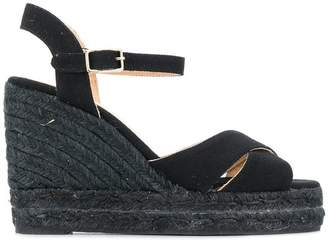 Castaner Blaudell espadrille sandals