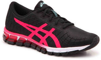 Asics GEL-Quantum 180 4 Running Shoe - Women's