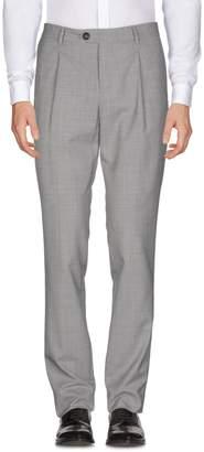 Brunello Cucinelli Casual pants - Item 13115776