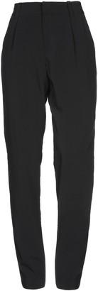Michel Klein CHER Casual pants - Item 13226546QB