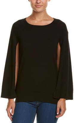 Trina Turk Fern Dell Sweater