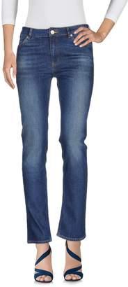 Acne Studios Denim pants - Item 42512319