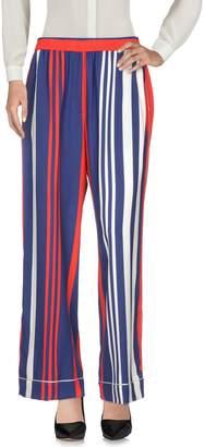 Dolce & Gabbana Casual pants - Item 13175217PU