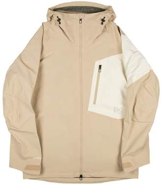 Burton Goretex Cyclic Jacket