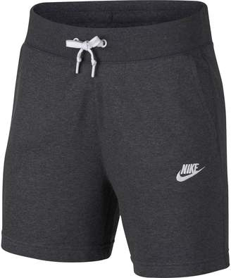 Nike Women's Sportswear Shorts