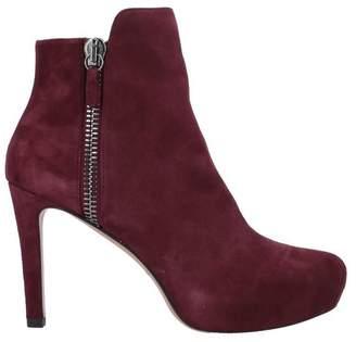 new concept 29d0d 25cae Pura Lopez Boots For Women - ShopStyle UK