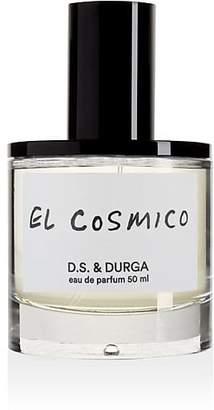 Women's El Cosmico Eau De Parfum 50ml