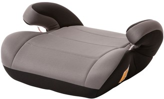 Cosco Top Side Booster Car Seat - Leo