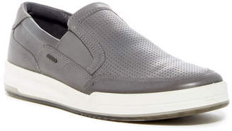 Ecco Jack Slip-On Sneaker