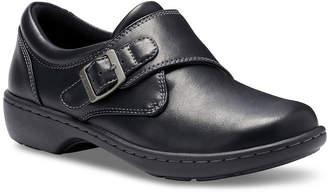 Eastland Womens Sherri Slip-On Round Toe Shoes