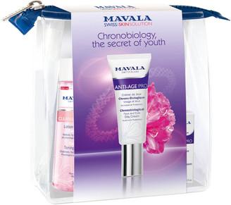 Mavala Anti-Age Gift Set (Worth 54.00)