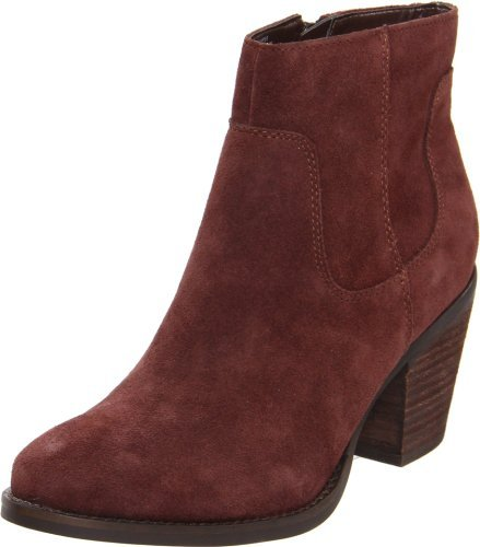 Seychelles Women's Crazy For You Ankle Boot