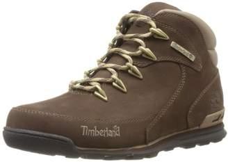 Timberland Earthkeepers Euro Rock Hiker, Men's Boots,(42 EU)