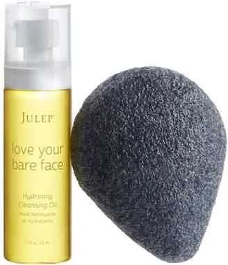 Julep Beauty Julep(TM) 'Korean Skincare Made Simple' Starter Set