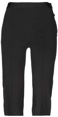 Givenchy 3/4-length trousers