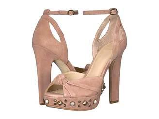 GUESS Kenzie High Heels