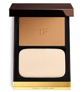 Tom Ford Flawless Powder / Foundation