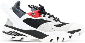 Calvin Klein sporty sneakers