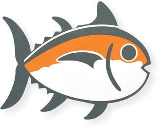 Southern Tide Gameday Skipjack Sticker