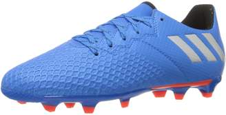 adidas Messi 16.3 FG Kids Soccer Cleat 5.5