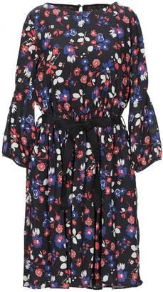 Hope Short dresses - Item 34973875US