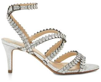 Vince Camuto Yuria – Ankle-tie Sandal