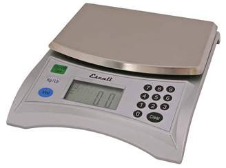 Escali Pana Baking Scale