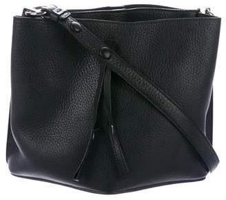 Maison Margiela Small The Bucket Bag