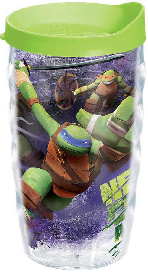 TERVIS Tervis 10-oz. Teenage Mutant Ninja Turtles Insulated Tumbler