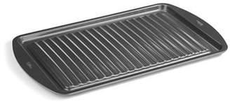 Wilton Premium Non-Stick Oven Griddle Pan