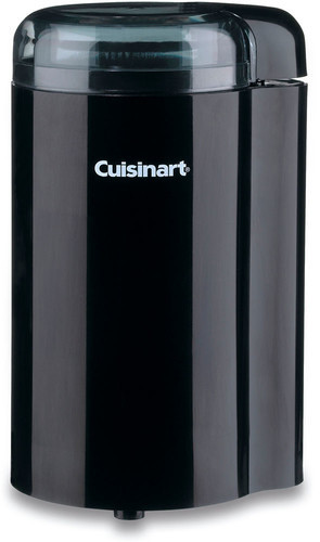 Cuisinart Electric Blade Coffee Grinder