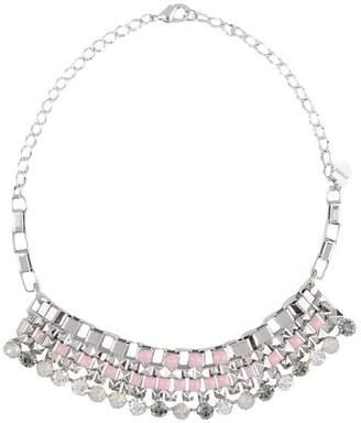 Pinko (ピンコ) - ピンコ ネックレス