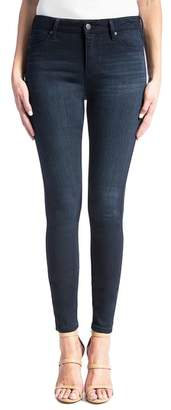 Liverpool Jeans Co. Abby Stretch Skinny Jeans
