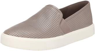 Vince Women's Blair